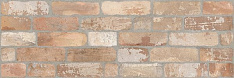 Wall Brick Old Cotto 30x90