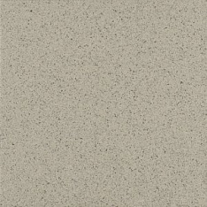 Rubi Pav.Grey 30*30 (Th-15)
