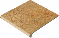 Touchstone Gradone Frontale Honey 30х33