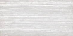 Elite Rock Pearl 30x60