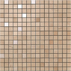 Marvel Mosaic Mystery Beige 30,5x30,5