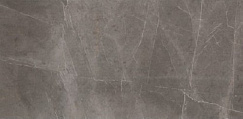 Evolution Marble Grey Lux MH20 58х116