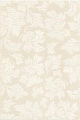 Ilustre Decor Rosemary 4 Cream 33,3х50