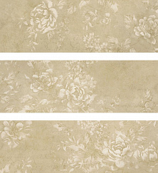Advance Decor Breeze Sand (3 вида) 25х75