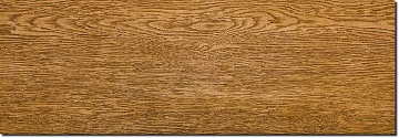 Tropical Forest Oak 21*60