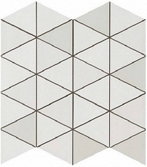 Mek Mosaico Diamond Light Wall 30,5x30,5
