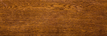 Tropical Forest Zocalo Jatoba 9*30