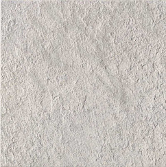 Quartz Percorsi White STR Rett 60х60