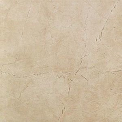 Marvel Beige Mystery 60 60x60
