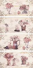 Pacific Decor Sothern 15x30