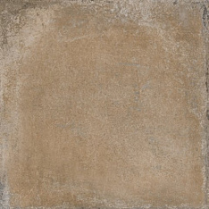 5030 Bronce Rect. 50x50