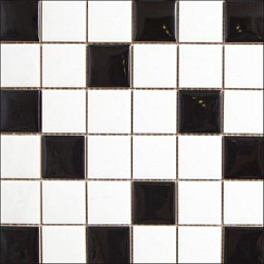 Logos Mosaic Royal 30,5х30,5