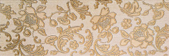 Dress Decor Paint 25,1х75,6