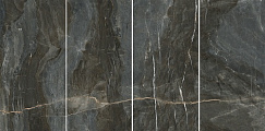 Supreme Geographical Rock Dark 4x90x180