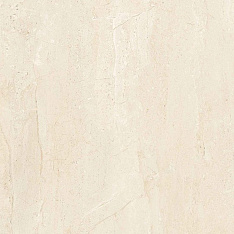 Marble Daino-R Reale 59,3x59,3