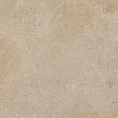 Cervinia Sabbia Nat 45x45