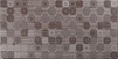 Edda Decor Pixel Country 30,5х60,5