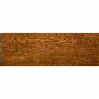 Tropical Forest Jatoba 21*60