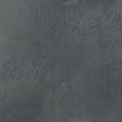 C-BQ4W403D Beton Dark Grey 59,8х59,8