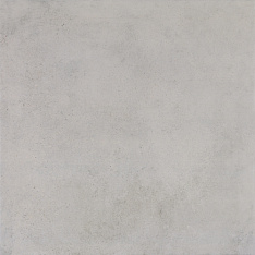 Cannes Gray 59,6x59,6